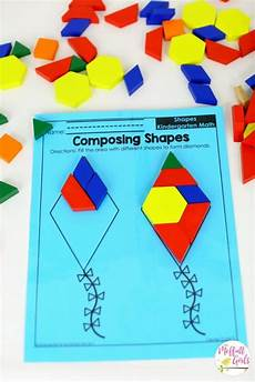 98 best emw geometry and measuring images pinterest learning resources teaching kids and
