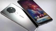 hmd global is preparing real flagship smartphones nokia 8