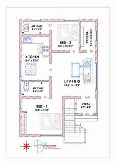 south facing duplex house plans south facing plan indian house plans 20x30 house plans