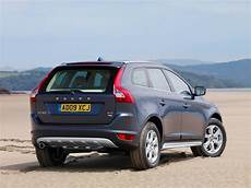 volvo xc60 2009 picture 104 of 228