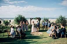 Kingscliff Wedding Ceremony gold coast wedding venue 2019 kingscliff tweed heads