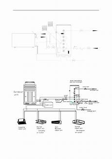 gree split air conditioner wiring diagram gree split air conditioner wiring diagram