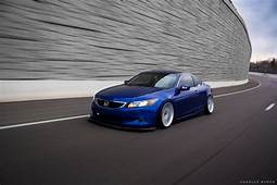 1000  Images About 8th Gen Accord On Pinterest Sedans