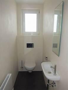 gäste wc klein ideen g 228 ste wc fliesenlos g 228 ste wc g 228 ste wc m 246 bel und g 228 ste