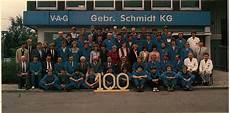 Autohaus Gebr Schmidt Gmbh In Peine Historische Bilder
