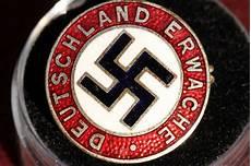 was sind badges speaking of badges