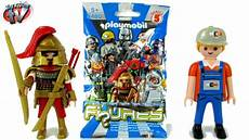 Playmobil Ausmalbild Figur Playmobil Series 5 Boy S Mystery Figure Blind Bags