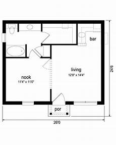 narrow lot beach house plans on pilings amazingplans com house plan pd559 48 10 beach pilings