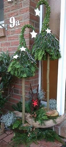 pinterest diy deko deko weihnachten deko