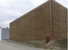 rivestimento esterno legno rivestimento esterno in legno iroko