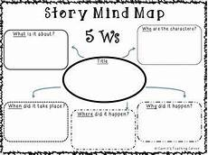 mind mapping worksheets 11580 story mind map story writing creative writing classes teaching writing narrative writing