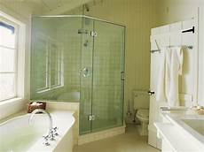 Bathroom Visualize Your Bathroom With Cool Bathroom