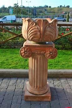 vasi in cotto toscano cotto toscano terracotta toscana vasi terracotta vasi