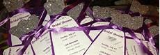diy bridal shower invites sugar and wine