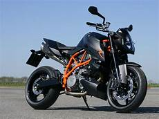 Bike Ktm Duke 200 Bike Pictures With All Available