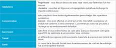 protection juridique maif avis assurance protection juridique lcl banque et assurance