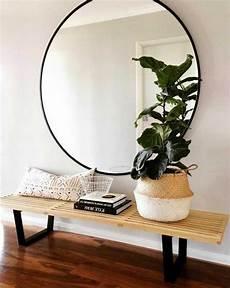grand miroir mural 29 mod 232 les de r 234 ve pour votre
