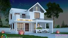 kerala style small house plans cute home may 2018 jpg 1920 215 1080 small house elevation