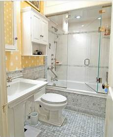 Bathroom Ideas Renovation by 46 Best Bathroom Design And Remodeling Ideas