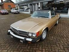 mercedes oldtimer cabrio 280 sl mercedes 280sl car
