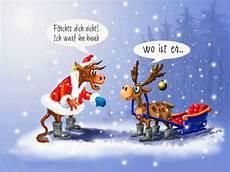 Malvorlage Weihnachten Lustig Lustige Weihnachtsbilder Bilder Weihnachten Weihnachten 2019