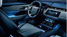 2019 land rover interior range rover evoque 2019 review and space