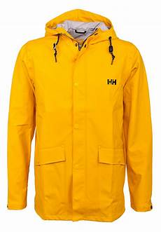 helly hansen regenjacken shop hanseheld de