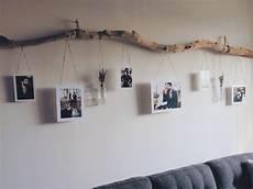 Pin Evie Auf Home Office In 2019 Dekoration