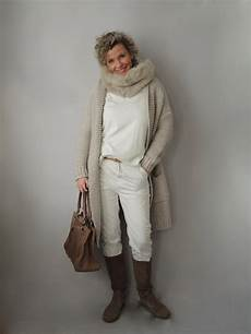 mode ab 50 winterweiss women2style