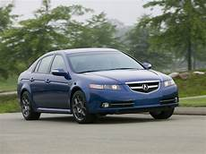 acura tl type s 2007 picture 4 of 77