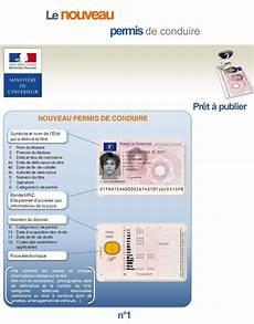 numero de permis de conduire sur nouveau permis n de permis de conduire