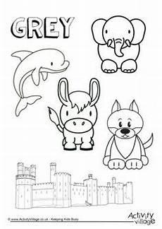 color gray worksheets for preschool 12862 gray worksheet color worksheets for preschool preschool coloring pages preschool colors