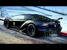 top 5 des voitures sportives les plus belles de gta