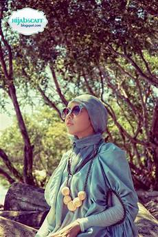 lombok jilbab fashion jilbab fashion shop weekend getaway gili trawangan part