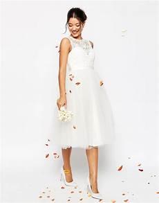 budget friendly bridal introducing the wedding dress