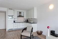 1 Bedroom Apartment Decor Ideas by La Fen 234 Tre 1 Bedroom Servicedapartments