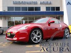 bridgewater acura bridgewater nj 08807 car dealership and auto financing autotrader