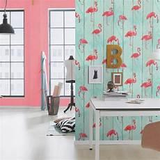 Rasch Bathroom Wallpaper by Rasch Barbara Becker Wood Panel Pattern Wallpaper Faux