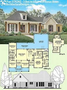 cajun house plans house plans ide bagus