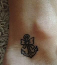 Schöne Kleine Tattoos - kn 246 chel kn chel 65 t towierungen die auf