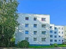 Wohnung Mieten In Kamen by Wohnung Mieten In Kamen