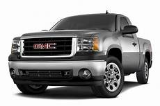 on board diagnostic system 2012 gmc sierra 1500 electronic toll collection maintenance schedule for 2012 gmc sierra 2500hd openbay