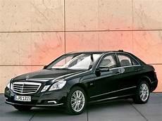 mercedes e w212 mercedes e klasse w212 2009 2010 2011 2012