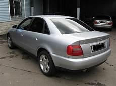 automotive service manuals 1998 audi a4 head up display 1998 audi a4 pictures 1800cc gasoline ff automatic for sale