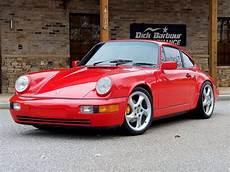 manual cars for sale 1990 porsche 911 electronic throttle control 1990 porsche 911 carrera for sale classiccars com cc 1165540