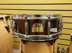 chad smith snare pearl chad smith signature snare mcquade musical instruments