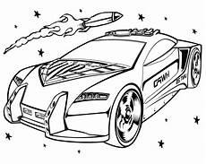 ausmalbilder jungs auto kostenlos zum ausdrucken