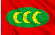 turco ottomano drapeau empire ottoman 1517 1844 vente en ligne