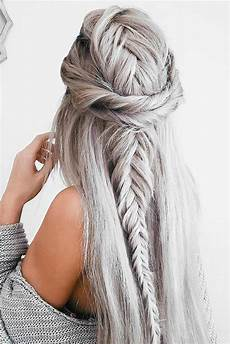 cool hairstyles for homecoming beautiful and easy hairstyles for homecoming 8 ilove