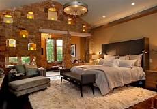 romantische schlafzimmer ideen 25 romantische schlafzimmer einrichtungen im landhausstil